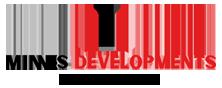 Minnis Developments